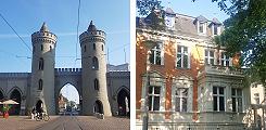 Herbold & Partner Insolvenzverwalter, Hamburg, Potsdam, Lübeck ...